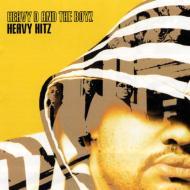 Heavy Hits
