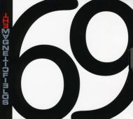 69 Love Songs -Box Set