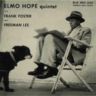 Elmo Hope Trio Vol 2