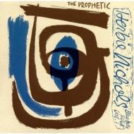 Prophetic Herbie Nichols Vol.1