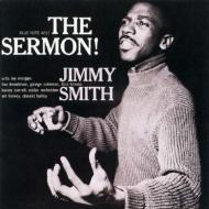 Sermon -