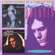Michael Bolton / Every Day Of My Life