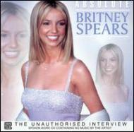 Absolute Britney Spears