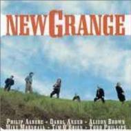 New Grange