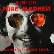 Puro Madness (Hollywood Madness +Alto Madness)