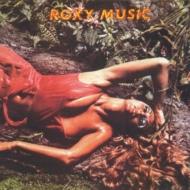Roxy Music/Stranded (Rmt)