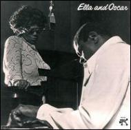 Ella & Oscar -Remaster