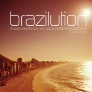 Brazilution 5.3