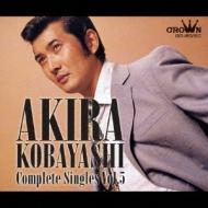 コンプリート・シングルズ Vol.5 アキラ