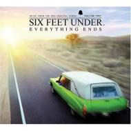 Six Feet Under 2