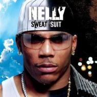 Sweat / Suit