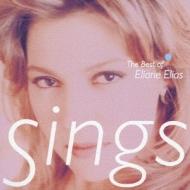 Best Of: Sings