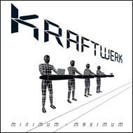 Minimum-maximum -English 【Copy Control CD】