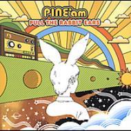 Pull The Rabbit Ears