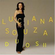 Brazilian Duos Vol.2