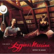 Best: Loggins & Messina -Sittin In Again
