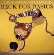 Back For Basics