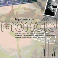 On Monoid