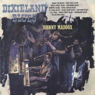 Dixieland Blues