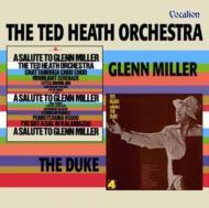 Salute To Glenn Miller / Duke