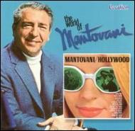 Hollywood / World Of Mantovani