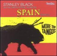 Spain 2 / Top Tangos