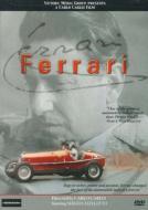 HMV&BOOKS onlineSports/Enzo Ferrari