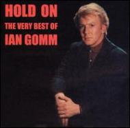Hold On -The Best Of