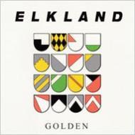 Golden 【Copy Control CD】