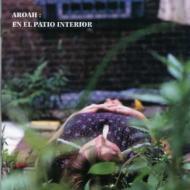 HMV&BOOKS onlineAroah/En El Patio Interior