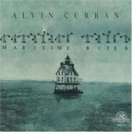 Maritime Rites: V / A