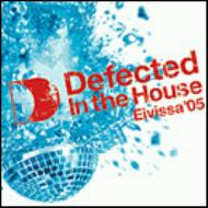 Defected In The House: Exissa05