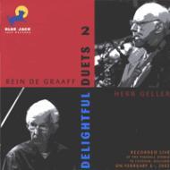 Delightful Duets Volume 2