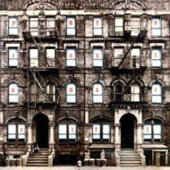 HMV ONLINE/エルパカBOOKSLed Zeppelin/Physical Graffiti
