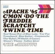 Apache 65