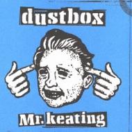 Mr.Keating
