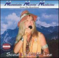 Mountain Movin Medicine