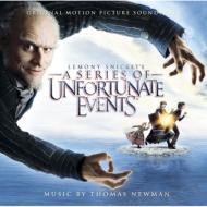 レモニー スニケットの世にも不幸せな物語/Lemony Snicket's A Series Of Unfortunate Events