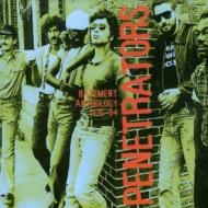 Basement Anthology