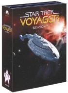スター・トレック ヴォイジャー DVDコンプリート・シーズン7 コレクターズ・ボックス