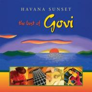 Havana Sunset: The Best Of