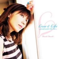 Love & Life 〜private works 1999‐2001〜