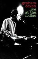 Live At The Zodiac