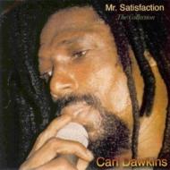 Mr.satisfaction