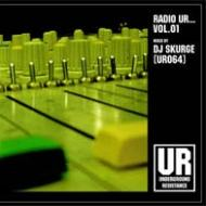 Radio Ur ...: Vol.1