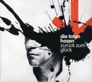 Zurueck Zum Glueck