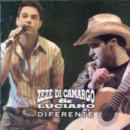 Zeze Di Camargo & Luciano 2006