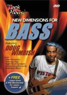 New Dimensions For Bass