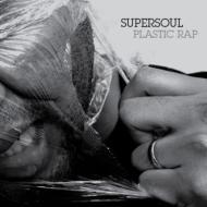 Plastic Rap