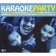 カラオケ/Karaoke Party